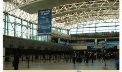Ezeiza International Airport, EZE, Buenos Aires Ezeiza International Airport, Ezeiza information;