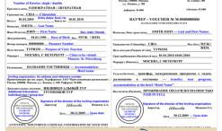 Russian Visa Support Letter,Russian Visa procedure. Russian Homestay Visa, Russian Visa;