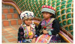 Hilltribes Northern Thailand,Chiang Mai Hilltribes, Chiang Mai Trekking,Trekking Chiang Mai