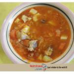 Shchi,Soup,Vegetable soup,potato soup,sour shchi,щи,зелёные щи,cabbage soup