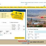Tips-for-using-expedia.com_-150x150