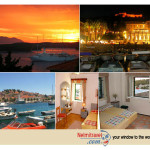 Hvar Croatia summer vacation; Guesthouse Zakaria; Hvar Croatia nightlife; Hvar Croatia weather; Hvar Croatia beaches;