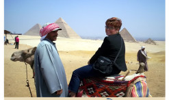 Camel Riding in Egypt, Camel Riding, Riding a camel, Camel tours in Egypt, Riding a camel in Egypt