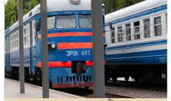 Russia visa free by train, Visa waiver program Russia, 3 day visa free to Russia, St. Petersburg Visa free