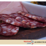 Argentine Salami, What is Salami made off, Italian Salami, Salami, Salame, Hard Salami, Salami Types