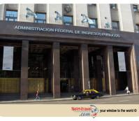 AFIP, Care packages Argentina, Encomiendas Argentina, Shopping on-line, AFIP Restrictions