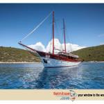 Gulet Croatia, gulet cruises croatia, gulet holidays croatia, Adriatic Sea cruises