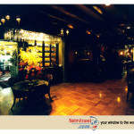 Secret bars, Speakeasies, Buenos Aires, Bars, Secret bar Buenos Aires;