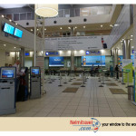 Lanseria International Airport; Lanseria Airport Parking; Lanseria Airport Services; Lanseria Airport Charter;