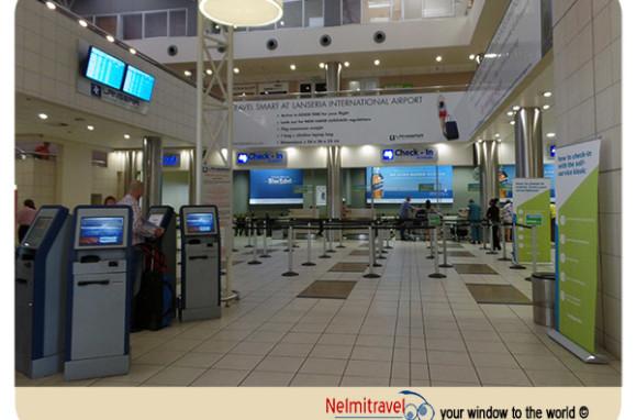 Lanseria International Airport; Lanseria Airport Parking; Lanseria Airport Services; Lanseria Airport Charter;