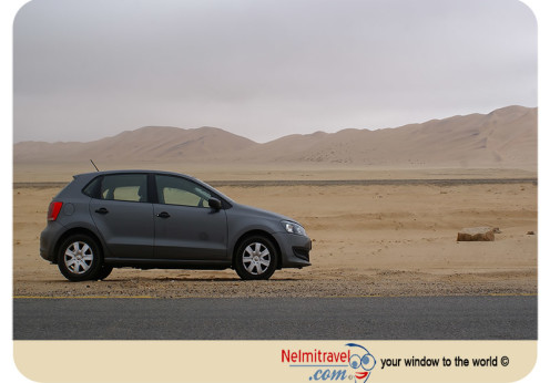 Car Rental at Walvis Bay Airport; Renting a car at Walvis Bay Airport; Avis Walvis Bay Airport;
