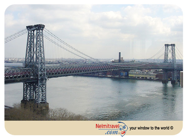 Williamsburg brooklyn top things to do nelmitravel for Things to do in williamsburg brooklyn
