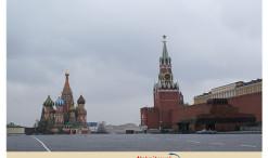 BRICS, Visa free travel BRICS, Russia Visa, Travel Visa Russia