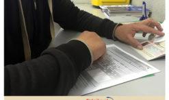 Russian Visa Registration; Register Russian Visa;