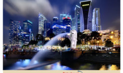 Singapore travel, Singapore tourist destination, Misteraladin hotels