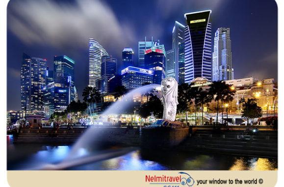 Singapore travel, Singapore tourist destination, Misteraladin hotels