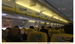 Low cost Airlines Europe; Ryanair; Low cost Airlines Argentina; Ryanair check in; Ryanair destinations;